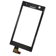 Digitalizador Pantalla Táctil  Sony Xperia U ST25i ✅