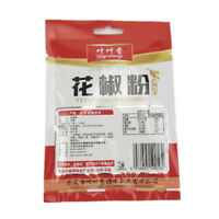 30g Szechuan Rub Chinese Pepper Peppercorns Powder Spices Seasoning Sichuan