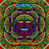 OHEAD CD 3 (New) PSYCHEDELIC SPACE ROCK + WATCH PROMO VIDEO + FREE UK P&P