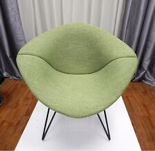 Knoll Style Full Cushion for Bertoia Diamond Chair - Many Colors Available!