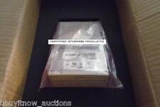 Seagate Sidewinder STA150000W 25GB/50GB INT SCSI AIT Tape Drive 7002600 SDX-300C