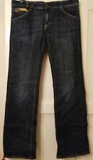 Cotton Regular L34 Jeans Miss Sixty for Women