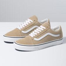VANS Beige Men's 10 US Shoe for sale | eBay