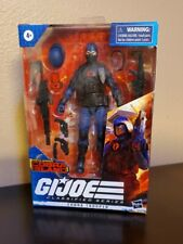 GI JOE Classified Series COBRA TROOPER Figure SEALED Target Exclusive New