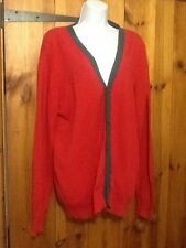 George Women's Size V Long Sleeve Jumpers & Cardigans