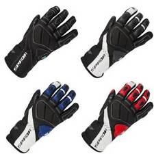 Spada Goatskin Exact Motorcycle Gloves