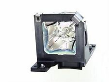 EPSON EMP-32 Projector Lamp with Original OEM Philips UHP bulb inside V13H010L19
