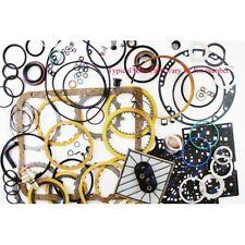 Auto Trans Master Repair Kit Pioneer 753040