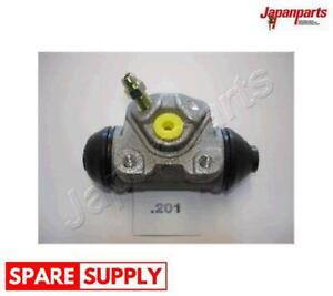WHEEL BRAKE CYLINDER FOR TOYOTA JAPANPARTS CS-201 FITS REAR AXLE