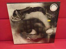 Mr. Bungle Disco Volante 180 Gram LP Still Sealed!