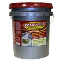Safe Rust Remover 5 Gal Evapo Rust Safe On Other Metals Rubber Wood And Glass