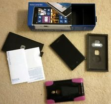 Nokia Lumia 925 - Unlocked
