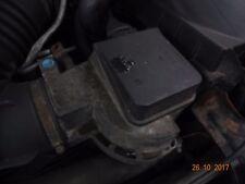 Porsche 944 Mass Air Flow meter - 0 290 202 064 - F984HYD                  (•̪●)