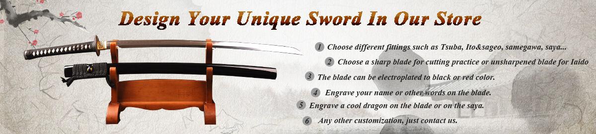 swords' world