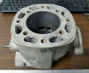 Used OEM Kawasaki John Deere 440 Liquifire 11005-3021