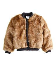 H&M Jacken, Mäntel und Schneeanzüge für Mädchen