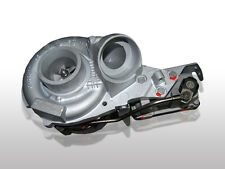 Turbo Turbolader Mercedes C E 200CDI 220CDI 122PS 150PS W211 742693