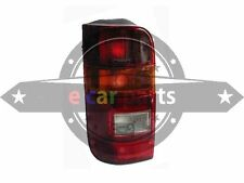Toyota Hiace RZH 11/1989-02/2005 Tail Light Left Hand Side