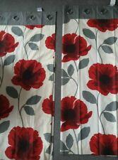 Next Door Curtains