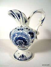 Keramik-Sammelkrüge im 50er- & 60er-Jahre