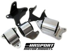 Hasport Front Car Truck Motor Mounts For Acura RSX With Warranty - Acura rsx motor mounts