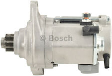 Honda Accord Acura  NEW STARTER CL Manual (94 95 96 97-02)