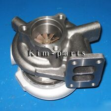 New TD06H-16M Turbo 49179-02300 TurboCharger for Mitsubishi S6K S6KT Excavator
