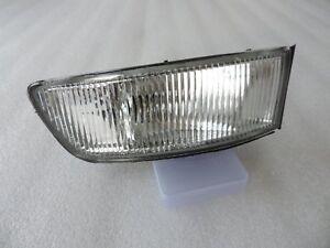 NEW Bumper Turn light lamp RH for Infiniti i30~96~97~98~99 Nissan Cefiro A32 R