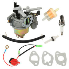 Carburetor Carb For  HONDA GX160 GX200 GX180 GX140 5.5/6.5HP Engine Motor