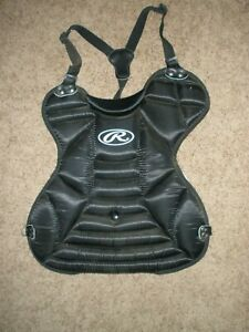 Rawlings    Chest    Protector
