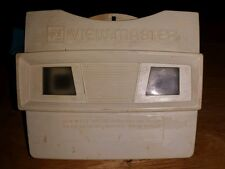 Antique View-Master by gaf