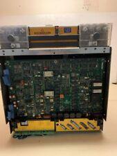 Baumuller, Baumüller, Baumueller, BUH-4-80-6-002 400V 80A servo drive servodrive