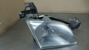 Passenger Right Headlight Fits 97-05 VENTURE 81665