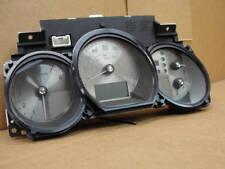 762634. Lexus GS430 2006 06 Cluster Odometer Speedometer 65K OEM 83800-30B10 LOW
