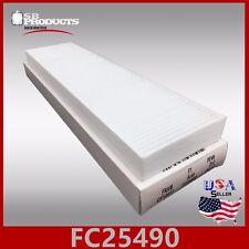 FC25490 CF10141 24872 95861-78J11 CABIN AIR FILTER ~ 2002-07 VUE & 06-09 TORRENT