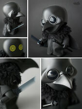 FERG PLAYGE DOCTOR S004 [GRACKLE] 200pcs SQUADT BRAND NEW -JAMUNGO PLAYGE