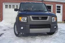2003-2011 Honda Element White 4300K LED Fog Lights lamps 07 08 09