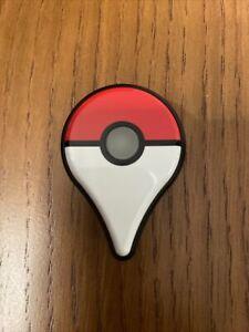 Autocatcher Bluetooth Nintendo Pokémon Go Plus  - Clip Only - New Battery