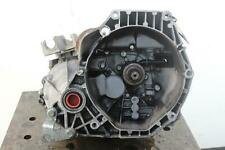 2013 FIAT 500 1248cc Diesel 5 Speed Manual Gearbox 51932477