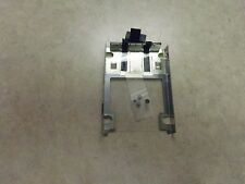 Asus G1S Hard Drive HDD Caddy with screws