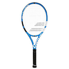 Babolat Pure Drive Team Tennis Racket 2018 Strung