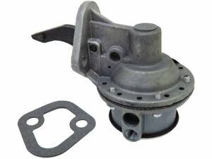 For 1967, 1970-1971 Jeep DJ5 Fuel Pump US Motor Works 32485TB 2.2L 4 Cyl