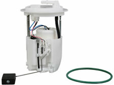 Fuel Pump For 2007-2016 Jeep Compass 2008 2009 2010 2011 2012 2013 2014 B658KC