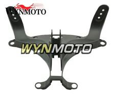 Upper Stay Fairing Lamp Bracket For Yamaha YZF R1 YZF-R1 2007 2008 07 08 New