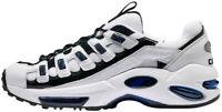 Puma Cell Endura Herren Sneaker Gr. 44 Freizeitschuhe Schuhe Weiß neu