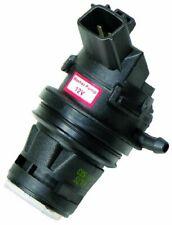 TRICO 11-612 Washer Pump