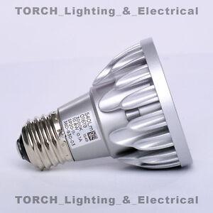 LED - Soraa Vivid PAR20 01619 SP20-11-36D-930-03 3000K PAR20 E26 LAMP LIGHT BULB
