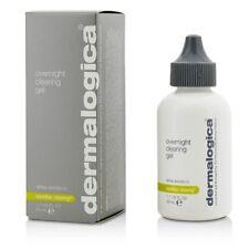 Dermalogica MediBac Overnight Clearing GEL 50ml Title