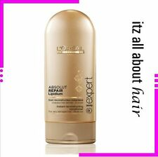 L'Oréal Women Damaged Hair Care & Styling