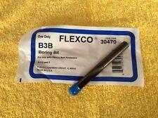 Flexco 30470 Boring Bit B3B